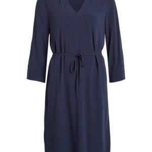 objbay 3/4 dress db