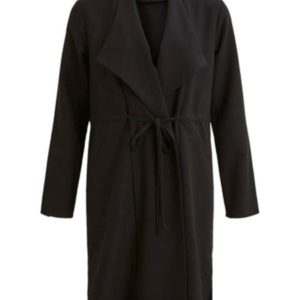objgillian jacket