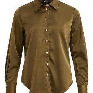 objleya shirt