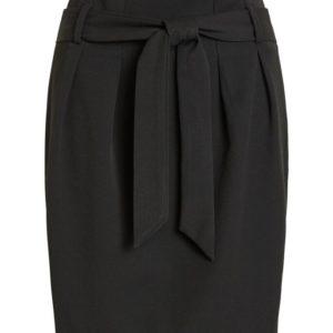 objlisa abella skirt black