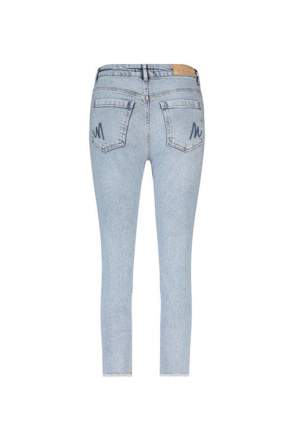 Mon jeans polly