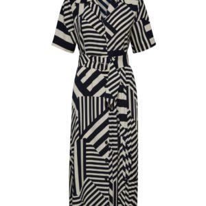 slfaleena ankle dress