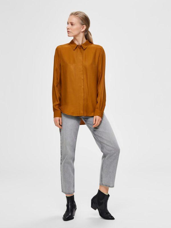slfarabella shirt