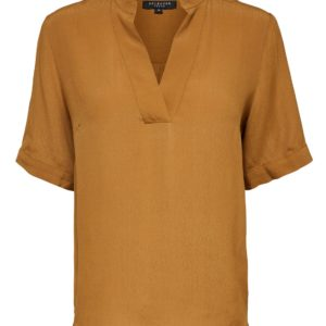 slfella top brown