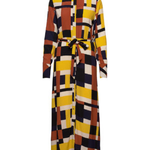 slfhadley-florenta ankle dress color